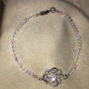Accessories - Customs jewelry braclet